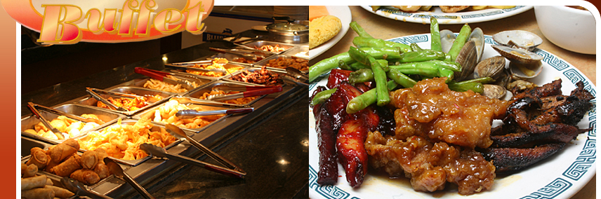 Marvelous China Buffet Chinese Japanese Cuisine Catering Interior Design Ideas Jittwwsoteloinfo
